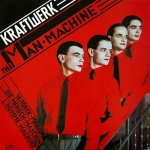 20080417163246!Kraftwerk_The_Man_Machine_album_cover.jpg